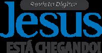 Logo-JEC_Clube-de-Assinatura