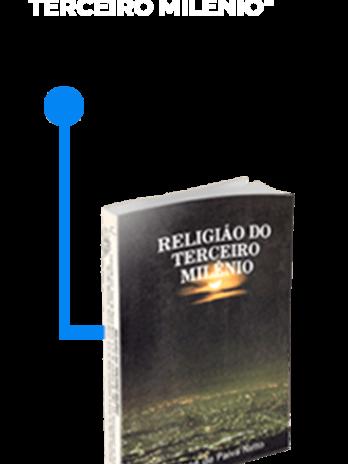 Avulso – Kit JESUS ESTÁ CHEGANDO! (Junho/21)