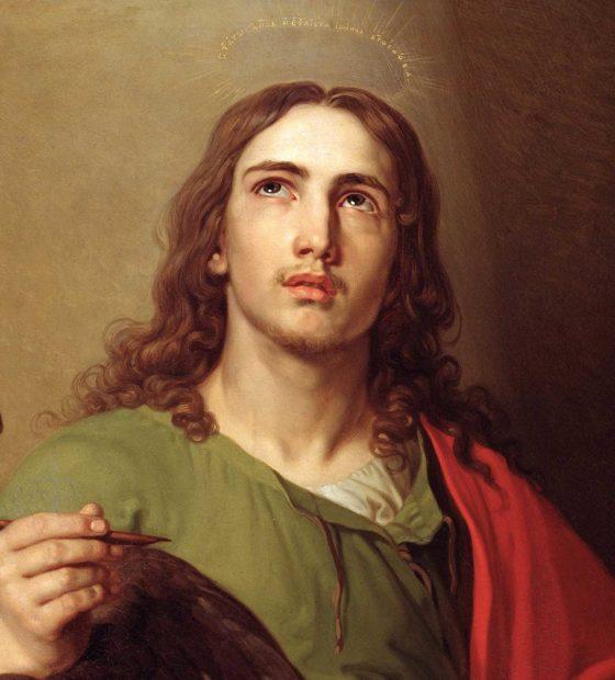 Apocalipse de Jesus: o acesso ao saber Divino e a Volta Triunfal do Cristo de Deus