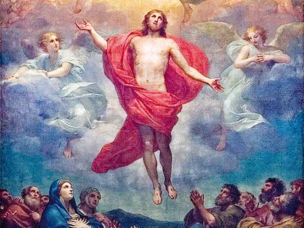 Volta Triunfal de Jesus é tema de recomendação espiritual; confira!