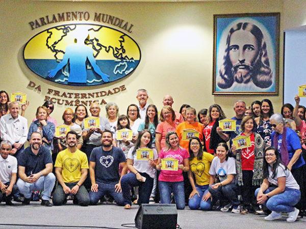 Igrejas Familiares e a vivência missionária