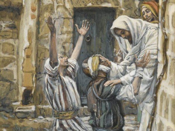 Religião Divina comemora 60 anos da Proclamação do Amor de Deus