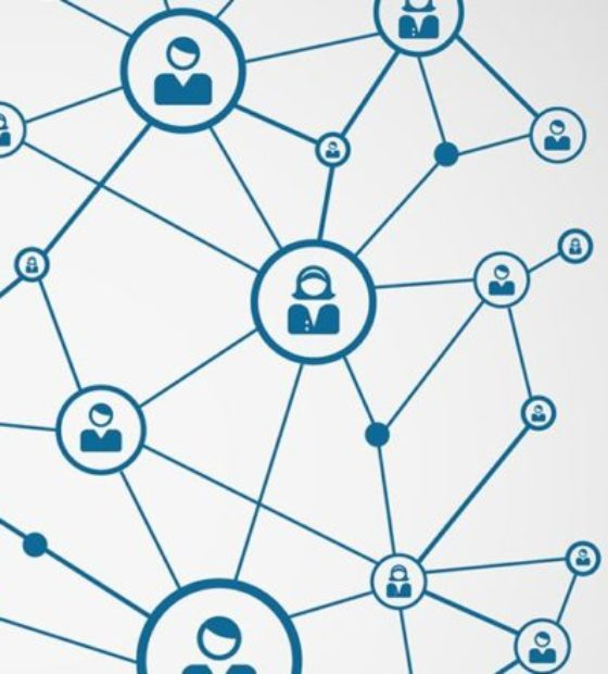 Nova rede social: o autoconhecimento.com