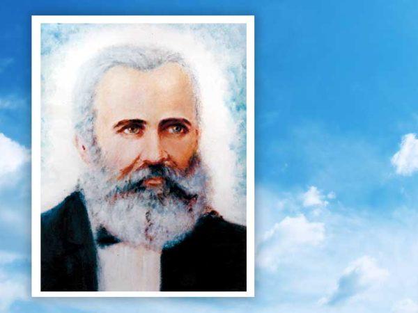 Há 28 anos, Paiva Netto dava início à Revolução Mundial dos  Espíritos de Luz