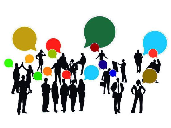 A responsabilidade espiritual da comunicação que produzimos
