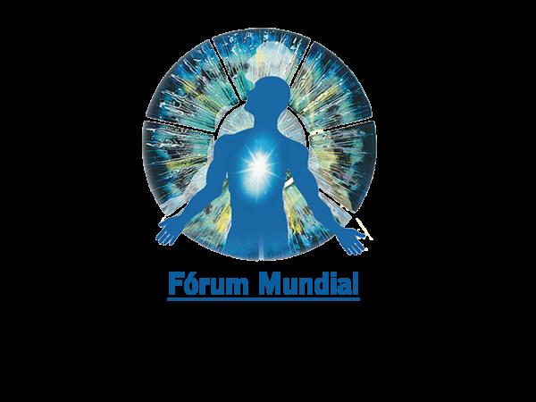 Conheça o Fórum Mundial Espírito e Ciência, da LBV